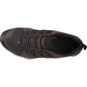adidas TERREX AX2R Calzado Hombre, marrón
